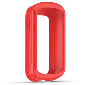 Garmin Silicone Case for Edge 830 red